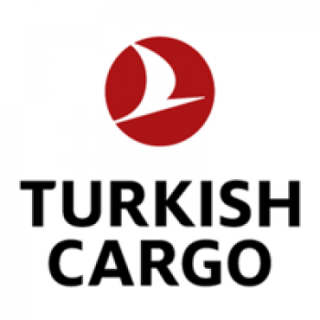 New Regulation Governing Freight Forwarding in Turkey in force since July 1st, 2019