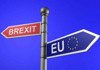 Prepare your company for Brexit