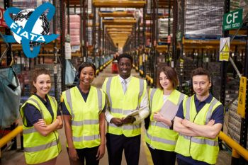 Introducing the 2021 Young Logistics Programme Day