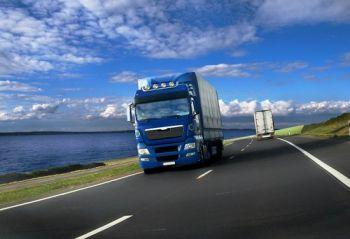 Промени в Заповед РД-01-130/17032020 относно статута на шофьорите на камиони