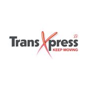 Trans Express Ltd