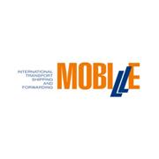 Mobille ltd
