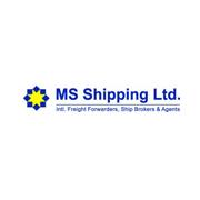 MS Shipping Ltd.