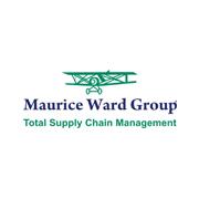 Maurice Ward & Co Ltd