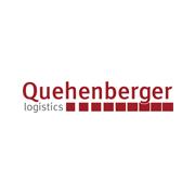Quehenberger Logistics BLG EOOD