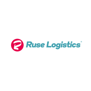 Ruse Logistics LTD.