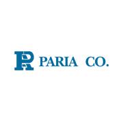 Paria Ltd
