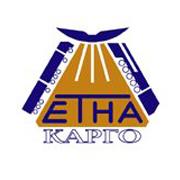 Etna Cargo Transport Ltd