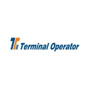 Terminal Operator Ltd.
