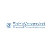 FAIR WATERS LTD.