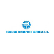 Rubicon Transport Express Ltd