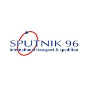 Sputnik 96 Ltd.