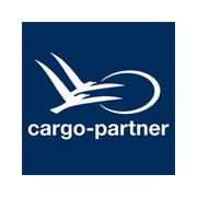 CARGO-PARTNER EOOD