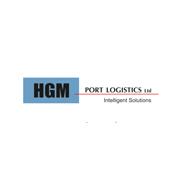 HGM Port Logistics Ltd.