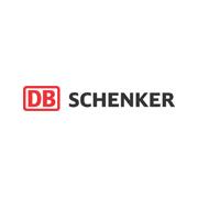 DB Schenker Bulgaria