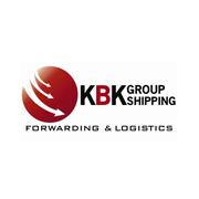 KBK GROUP SHIPPING LTD