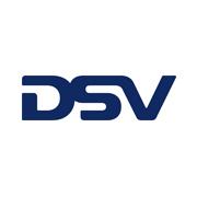 DSV Air & Sea EOOD