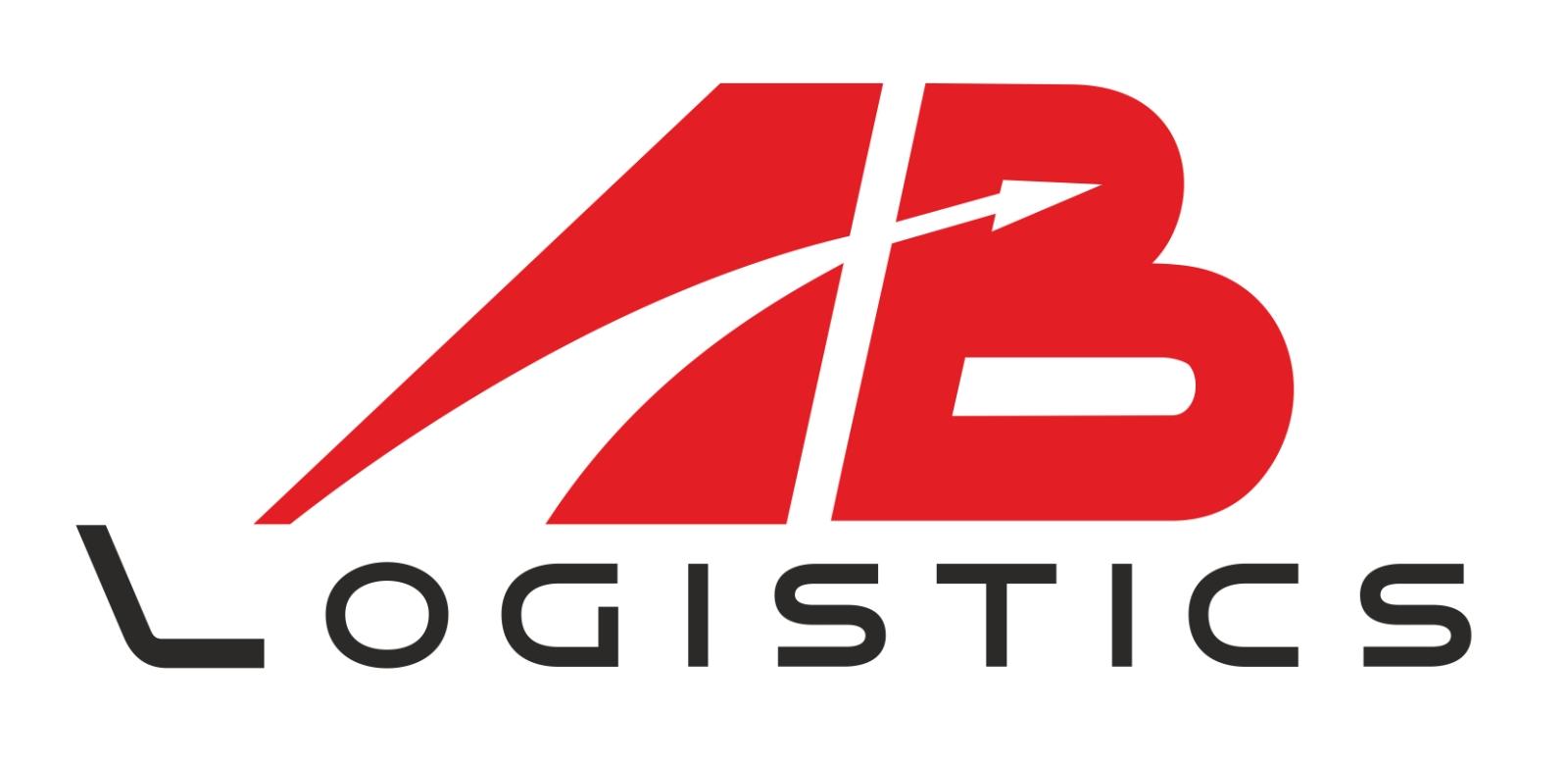AB LOGISTICS Ltd.