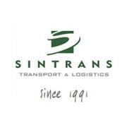 Sintrans Co Ltd