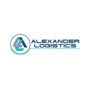Alexander Logistics Ltd