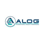 Alog Ltd