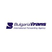 Bulgaria Trans Ltd.