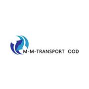 M-M Transport Ltd.