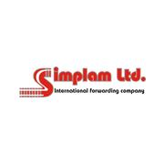 Simplam Ltd