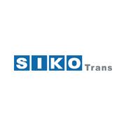 Siko Trans AD