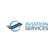 Aviation Services Bulgaria OOD