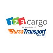 123 cargo
