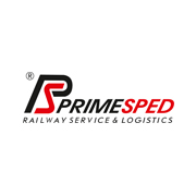 PRIME SPED Inc.