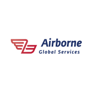 AIRBORNE GLOBAL SERVICES LTD