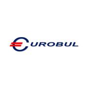 EUROBUL Ltd.