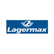 Lagermax Spedicio Bulgaria Ltd.
