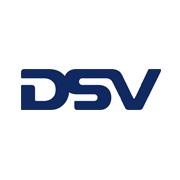 DSV Road Ltd.