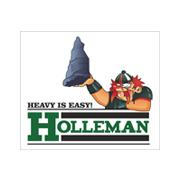 HOLLEMAN BULGARIA OOD