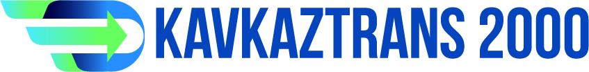 Kavkaz Trans Ltd
