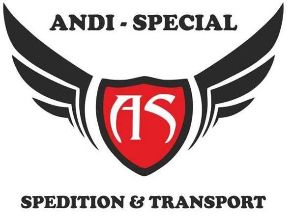 ANDI-SPECIAL LTD.