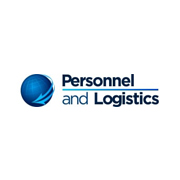 Personnel and logistics EOOD