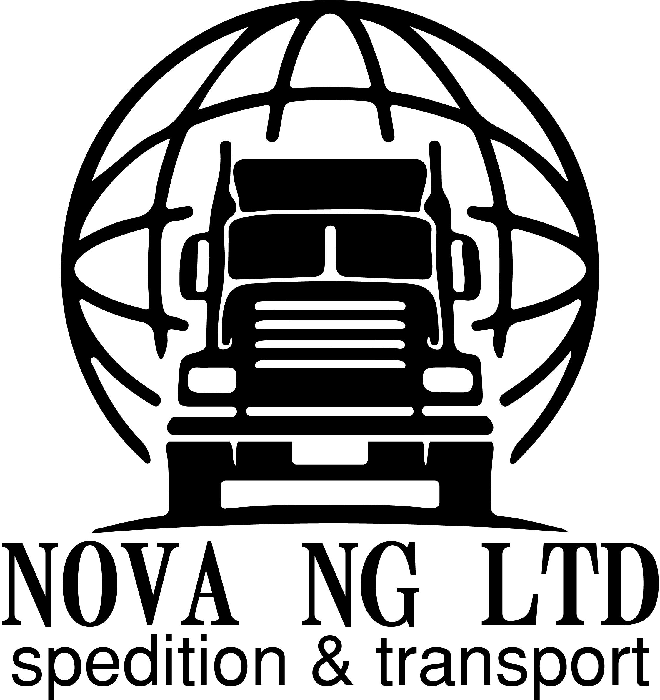Nova NG Ltd.