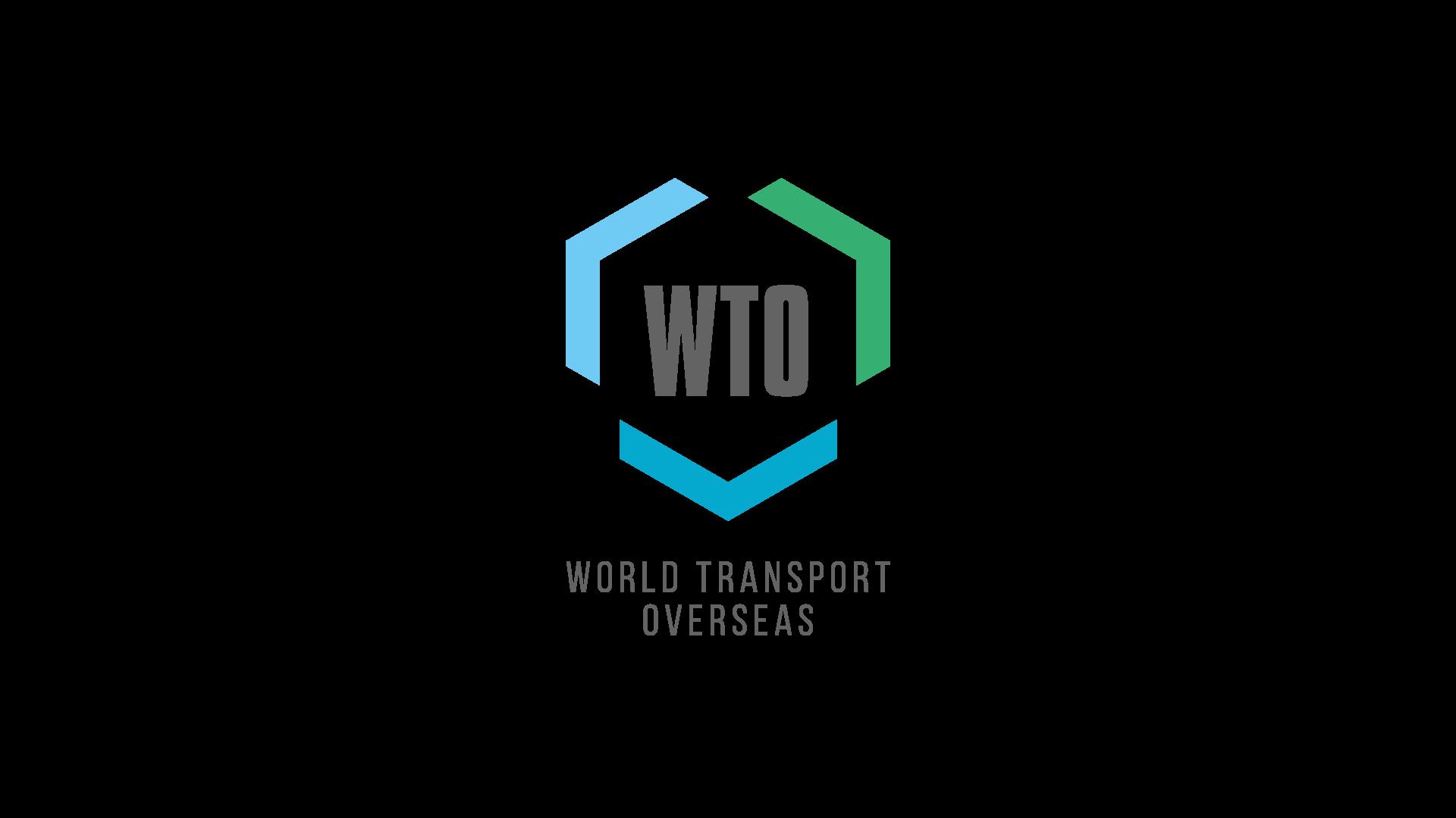 World Transport Overseas Bulgaria LTD